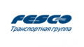 logo-fesco.png